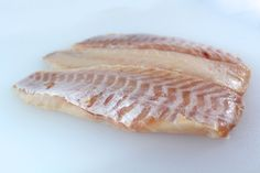 Pacific Ocean Perch Fillets Rockfish Fillets are known for their grey in color meat and brown skin. The fish is very versatile and can be cooked in any way and come out delicious!