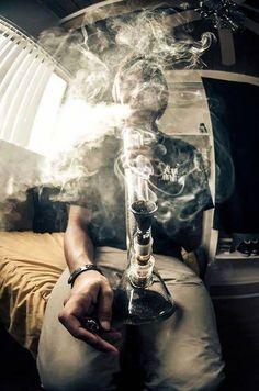 125 Best Stoner Boys Images Smoking Bad Boys Beautiful Boys