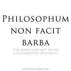 Wisdom Forever... Famous Latin QuotesFamous PhrasesLatin ...