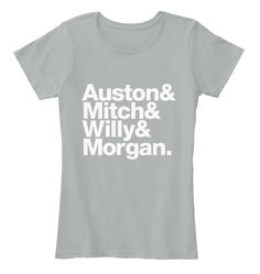 Limited time offer. Toronto Maple, Hoodies, Long Sleeve, Mens Tops, T Shirt, Women, Supreme T Shirt, Sweatshirts, Tee