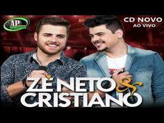 Ze Neto e Cristiano 2019 - YouTube Youtube, Movie Posters, Vivo, Desktop, Snood, Grandchildren, Living Alone, You Complete Me, Film Poster