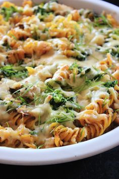 Big Meals, Easy Meals, Pasta Recipes, Dinner Recipes, Night Food, Health Eating, Pasta Dishes, Food Inspiration, Food And Drink