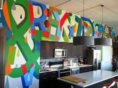 interior design certification philadelphia - Interior painting, Interiors and rt deco on Pinterest