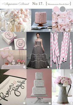 ღDream Weddingღ婚纱蛋糕设计