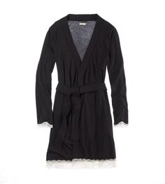 i think i m going to start wearing a robe...it seems 39a595868