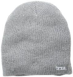 33af50b0 10 Best Headwear images   Man shop, Mens beanie hats, Mens winter