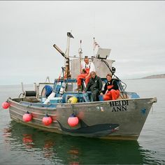 Bristol Bay Photo Gallery | Outside Magazine's Featured Photo Galleries | OutsideOnline.com