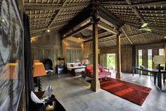 Villa Salimett by Bali Villa Rental Photo Gallery, via Flickr
