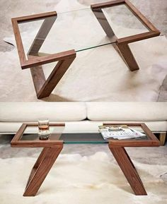 House Furniture Design, Home Decor Furniture, Furniture Projects, Woodworking Projects That Sell, Woodworking Furniture, Woodworking Videos, Woodworking Plans, Home Decor Shelves, Selling Furniture