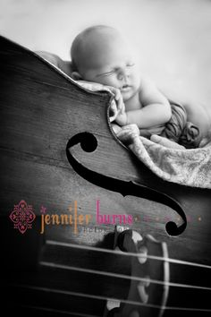 Jennifer Burns Photography