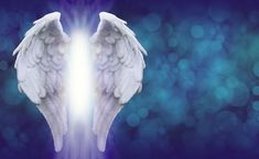 (Big Discount) Laeacco Angel Wings Baby Light Bokeh Bokeh Scene Photography Backgrounds Customized Photographic Backdrops For Photo Studio Bokeh Background, Background For Photography, Photography Backgrounds, Angelic Reiki, Bokeh Fotografia, Healing Sleep Music, Baby Angel Wings, Prayer For Protection, Your Guardian Angel
