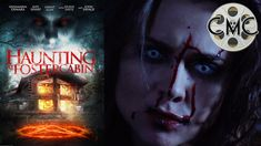 ***This film is under license from Vision Films Inc. All rights reserved*** ★ Haunting at Foster Cabin (Demon Legacy) In a remote mountain lodge, five sorori. John Savage, Terror Movies, Great Movies To Watch, Sorority Sisters, English Movies, Horror Films, The Fosters, Documentaries, Owls