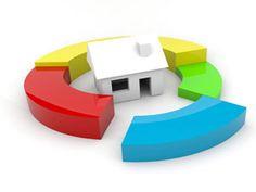 http://nestasoft.com/real-estate-marketing-strategies-those-really-work/