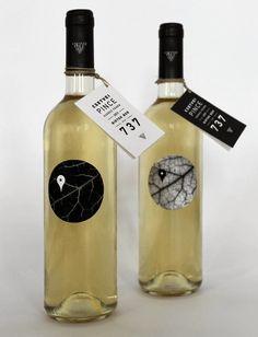 Wine Label Design Inspiration Wine Labels Pinterest Wine