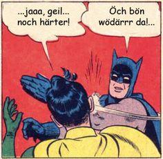 Jössas! Der #Captain ist wieder da   Manfred #Klimek alias #Weincaptain ist (bald) da...