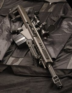 This is My Rifle, This is My Gun, This One's For Shooting, This One's For Fun…Find our speedloader now! that magazine is a pain! Get your Magazine speedloader today! Military Weapons, Weapons Guns, Guns And Ammo, Armas Airsoft, Cool Guns, Assault Rifle, Tactical Gear, Tactical Survival, Firearms