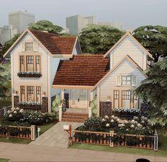 Home Depot, Cabin, Landscape, House Styles, Decor, Scenery, Decoration, Cabins, Cottage