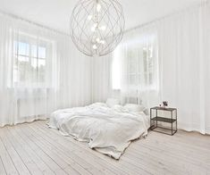 Keeping Life Simple: Why You Should Opt for Minimalist Home Design | Party Like A Billionaire