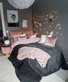Luxus Für Zuhause Mit Bettwäsche Von Royfort. #Schlafzimmer #Bettwäsche