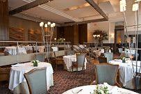 Per Se nyc - three Michelin Stars Upper West Side, Tasting Menu, Top Restaurants, Fine Dining, New York, Table Decorations, Nyc, Furniture, Manhattan