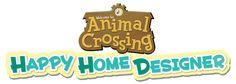 animal crossing happy home designer | Animal Crossing: Happy Home Designer' Announced for 3DS, Better Than ...