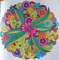 Mandala Drawing, Mandala Painting, Dot Painting, Mandala Art, Adult Coloring, Coloring Books, Coloring Pages, Mandala Pattern, Mandala Design