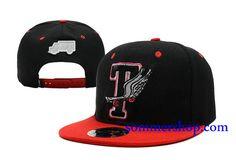 Verkaufen billig Trukfit Snapback Cap 0102 Online.