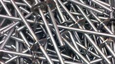 Welded fabrications using machine steel bars and laser cut mild steel discs… Sheet Metal Work, Sheet Metal Fabrication, Stainless Steel Alloy, Mig Welding, Welding Equipment, Steel Bar, Steel Plate, Aluminium Alloy, Hampshire