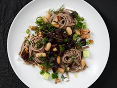 20140810-salad-samurai-polish-summer-salad-vanessa-k-rees.jpg