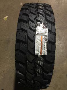 Hercules Trail Digger M/T 4x4 Tires, Truck Tyres, Rims And Tires, Off Road Tires, Tire Tread, Jeep Grand Cherokee, Digger, Hercules, Merida