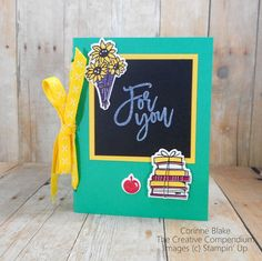 Welcome to the September 2017 Top 10 International Blog Highlights blog hop! Get ready for an amazing round of creative teacher gift ideas!