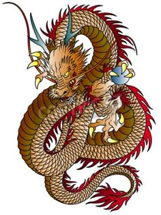 Japanese style dragon illustration,\nI designed an Oriental dragon,\nA vector work,\n , Dragon Tattoo Forearm, Dragon Illustration, Japanese Illustration, Z Tattoo, Japan Image, Japanese Dragon Tattoos, Oriental Tattoo, Mythical Creatures Art, Dragon Pictures