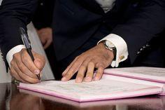 Agropopular pone en marcha un Consultorio jurídico. Descargue aquí un modelo de contrato de arrendamiento de finca rústica.