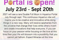 Spiritual Encouragement, Spiritual Guidance, Spiritual Growth, Spiritual Quotes, Moon Information, Moon In Aquarius, Astrology Numerology, What I Need, Birth Chart