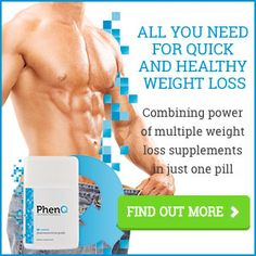 In Depth review of Phen375, discover what side effects and ingredients you might find, Read the effectiveness of each ingredient and purpose with references. http://hotdietpills.com/cat1/diet-vs-exercise-which-is-more-important-privacy.html http://hotdietpills.com/cat2/celebrity-using-hcg-diet-food.html