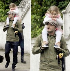 david-beckham-harper-seven-june-2015-01
