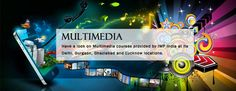 Have a look on #multimedia #courses provided by #IWP in #Delhi, #Gurgaon, #Ghaziabad and #Lucknow iwpindiaonline.com/multimedia-institute.php