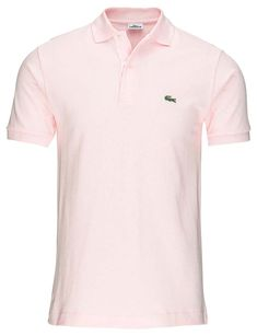 Lacoste usa, Lacoste Caiman Polo shirts Flamant Men´s clothing, Lacoste  outlet store discount shop 9a42cb0417