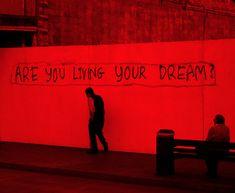Imagem de Dream, quote, and life