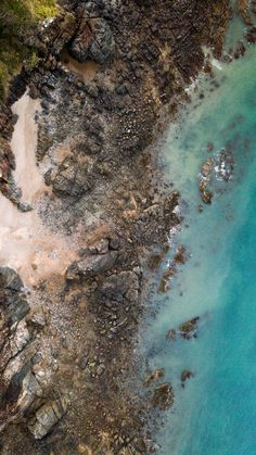 drone photography,drone for sale,drone quadcopter,drone diy Iphone Wallpaper November, Aerial Photography, Nature Photography, Drones, Drone Quadcopter, 3d Models, Birds Eye View, Nature Wallpaper, Nature Pictures