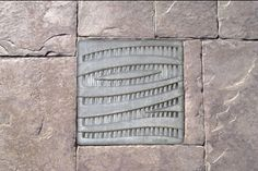 Where to Buy Driveway Drainage Grates