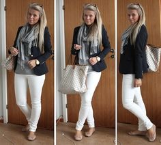 2011 September | P.S. i love fashion - Part 8
