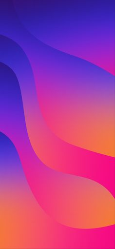 Phone Backgrounds, Wallpaper Backgrounds, Apple Logo Design, Ios Wallpapers, Colorful Wallpaper, Mobile Wallpaper, Diy Art, Illustration Art, Android