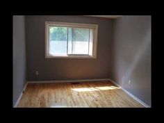 Home For Sale By Owner- 1510 Lepage Ave, Ottawa, Ontario