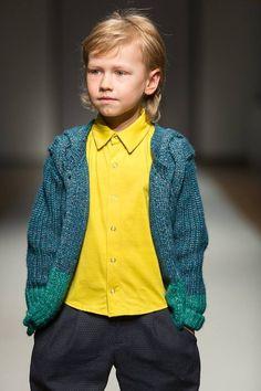 56d07a99d 402 Best Kids Fashion FW images