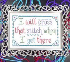 My Big Toe Designs - Cross Stitch Patterns & Kits (Page 2) - 123Stitch.com