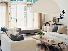 The Cozy-Indoors Starter Kit