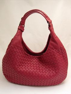 US $995.00 Pre-owned in Clothing, Shoes & Accessories, Women's Handbags & Bags, Handbags & Purses