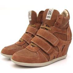 Botineta zapatilla suela, Anca & Co envío y cambio gratis, comprá online | Shenshina.com Shopping online