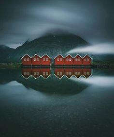 675 vind-ik-leuks, 7 reacties - Norway|Norge|Norwegian (@norway.raw) op Instagram: 'Let's help @norge.raw reach 6k followers. Please follow and comment their last photo please. Thank…'